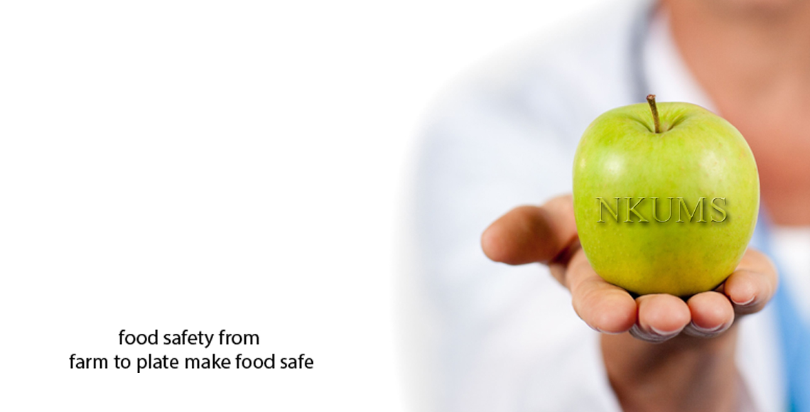 food safety from farm to plate make foodsafe